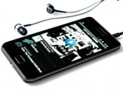 Radio-Technology-to-Know-Before-Buying-Smartphone