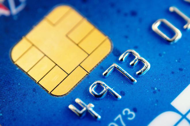 credit-cards-732