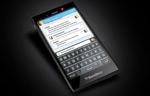 BlackBerry-Z3_solo-520x335