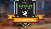 Echlon