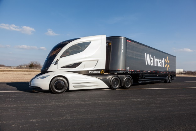 Walmart-WAVE-truck-1