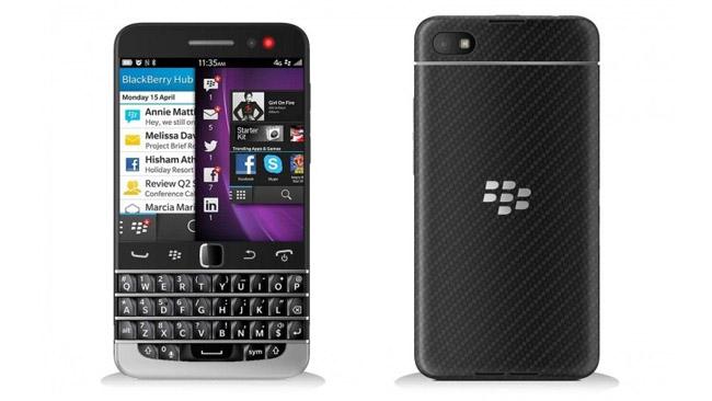 blackberry-q20-classic