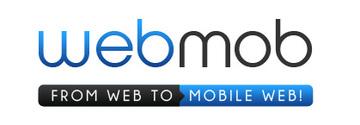 webmob