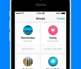 facebook-messenger-ios