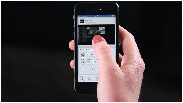 facebook-premium-ads