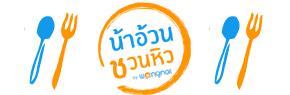 logo2014-3