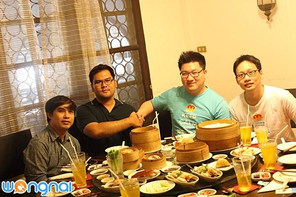 wongnai1
