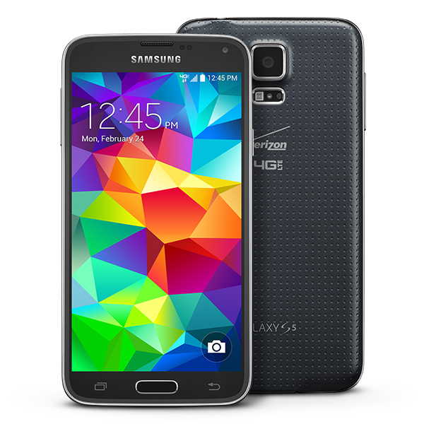 Samsung-galaxy-S5-developer-edition
