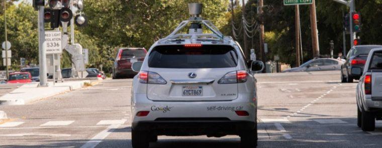 GoogleCar-798x310