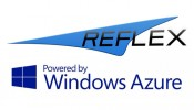 Reflex-azure-thumb