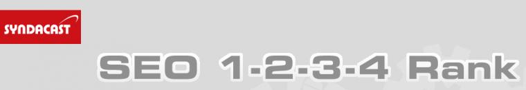 SEO-1-2-3-4-Rank1