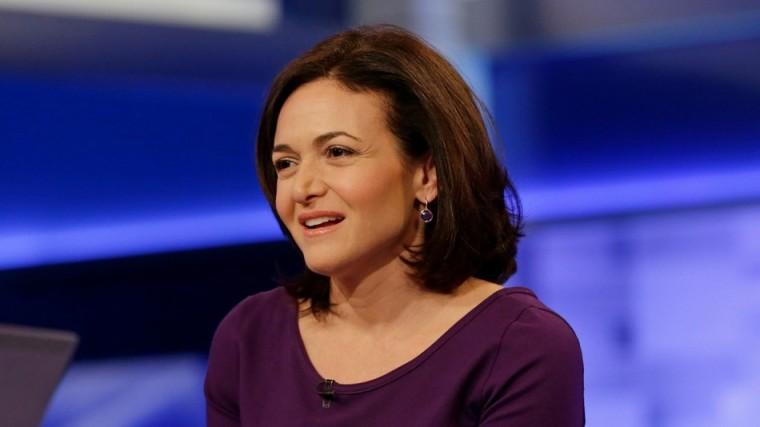 Sheryl-Sandberg-.jpg
