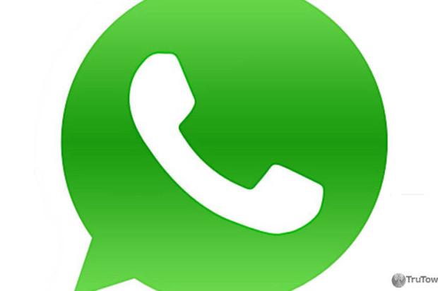 WhatsApp-social-app-620x412