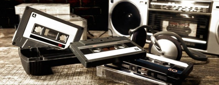 old-cassettes-and-radio-786x305