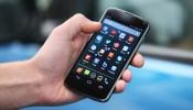 social-media-mobile-chart