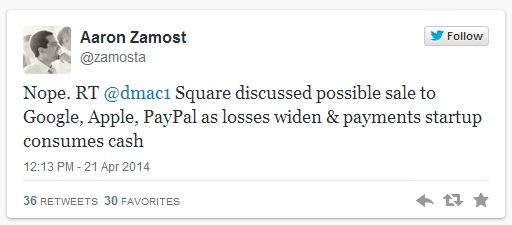 square_-_accept_credit_card_payments_with_your_iphone__android_or_ipad2