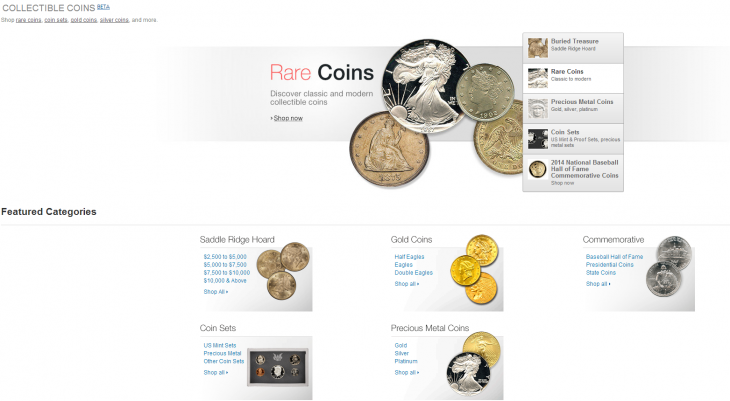 AmazonCollectibleCoins-730x401