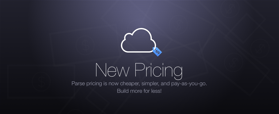 Blog-post-Pricing