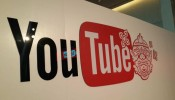 YouTube_Thailand