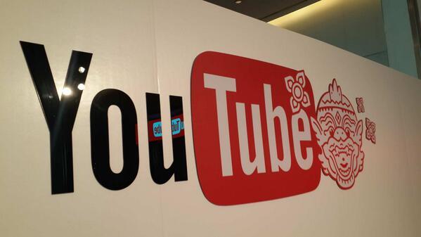 YouTube_Thailand