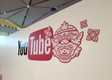 youtube_thailand_logo