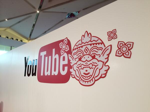 youtube_thailand_logo