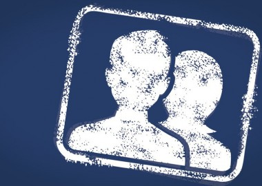 Facebook-Private1