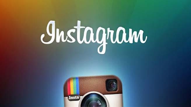 Instagram-for-Marketing