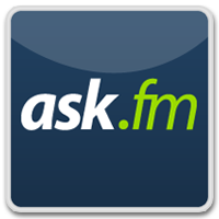 askFM