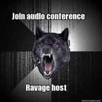 audioconf-blog-200