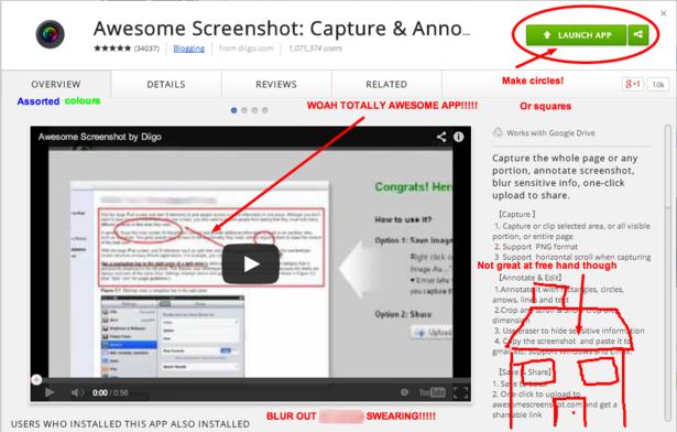 awesome_screenshot-blog-full