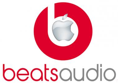 beats_apple