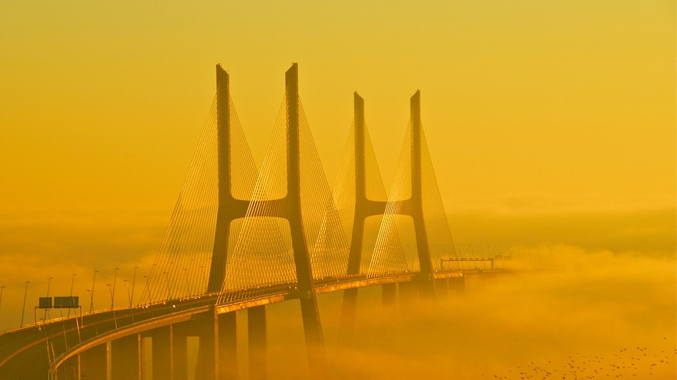 bridge-online-offline-marketing