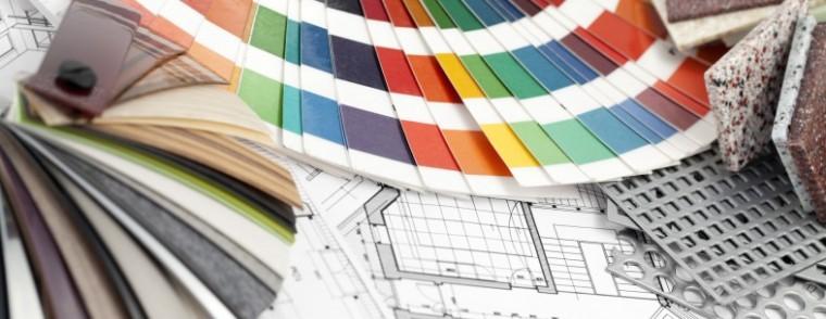 design-palettes-786x305