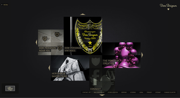dom_perignon-blog-full