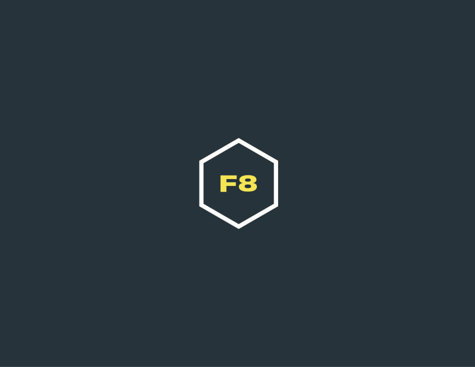 f8_logo