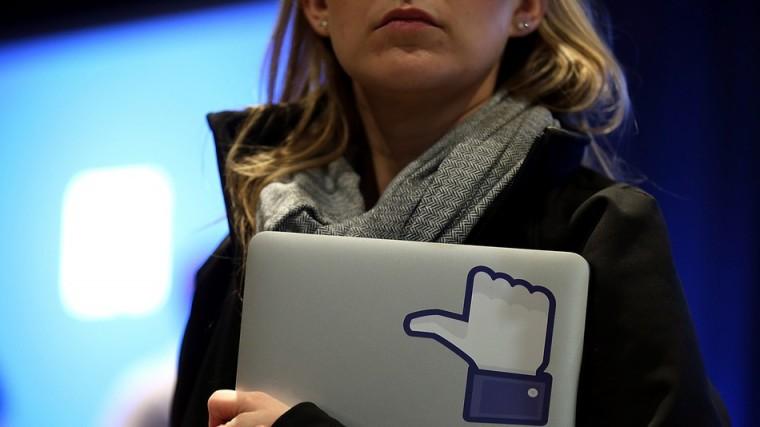 facebook-marketers