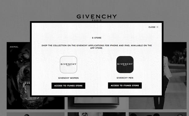 givenchy-blog-full