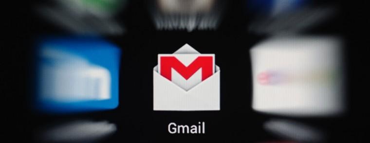 gmail-786x305