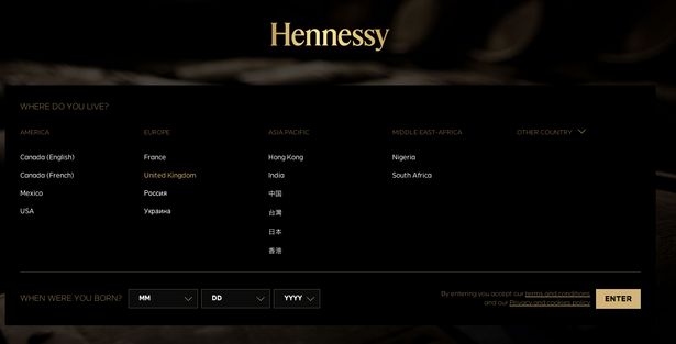 henessy-blog-full