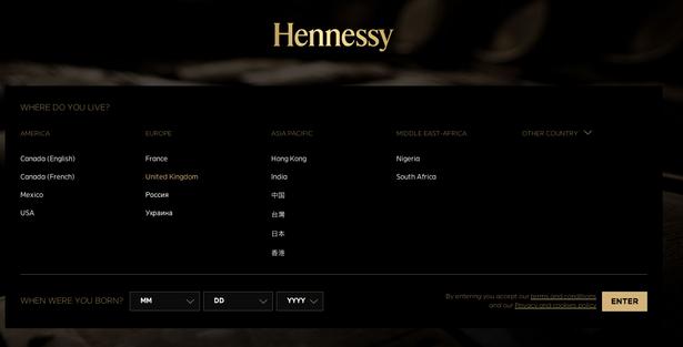 henessy-blog-full