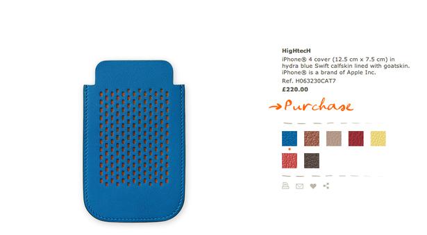 hermes_purchase-blog-full