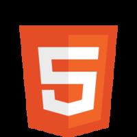 html5_logo-blog-200