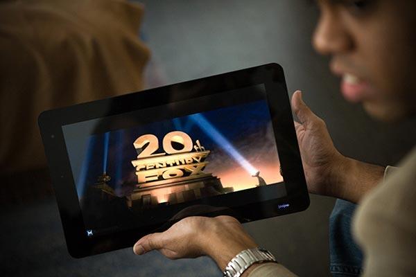 joojoo-tablet
