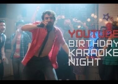 karaoke-night-youtube-600x369