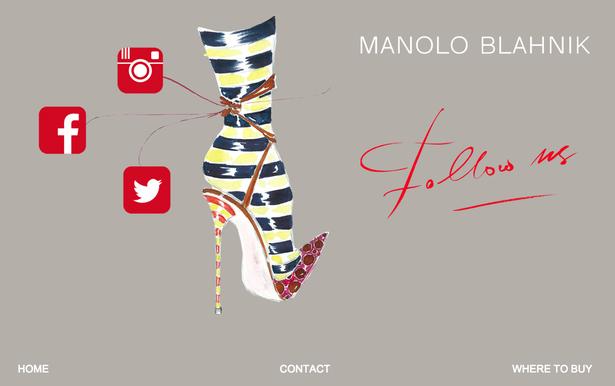 manolo-blog-full