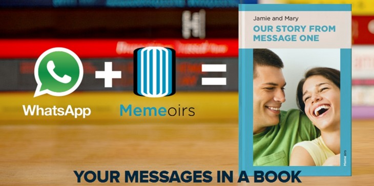 memeoirs1-730x364