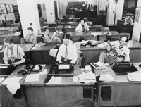 newsroom_-_copy-blog-200