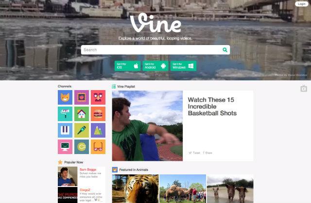 vine_tv_is_here