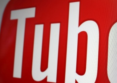youtube-logo-798x310